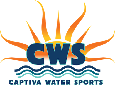 Captiva Watersports